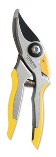 OASIS™ Branch Cutter, 6/case