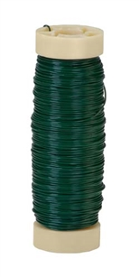 22 gauge OASIS™ Spool Wire, 12 pack