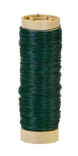 24 gauge OASIS™ Spool Wire, 96/case