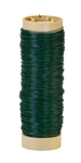 26 gauge OASIS™ Spool Wire, 96/case
