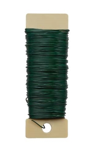 22 gauge OASIS™ Paddle Wire, 20 pack