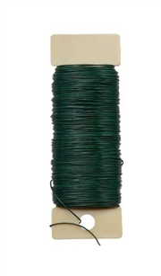 24 gauge OASIS™ Paddle Wire, 20 pack