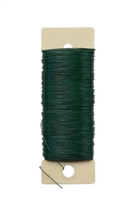 28 gauge OASIS™ Paddle Wire, 160/case
