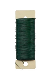28 gauge OASIS™ Paddle Wire, 20 pack