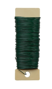 23 gauge OASIS™ Paddle Wire, 20 pack