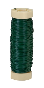21 gauge OASIS™ Spool Wire, 12 pack