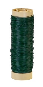 23 gauge OASIS™ Spool Wire, 96 case