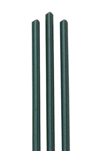 "18"" OASIS™ Florist Wire, 16 gauge, 12 lb. box"