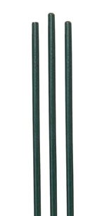 "18"" OASIS™ Florist Wire, 18 gauge, 12 lb. box"