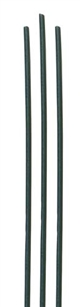 "18"" OASIS™ Florist Wire, 22 gauge, 12 lb. box"