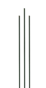 "18"" OASIS™ Florist Wire, 30 gauge, 12 lb. box"