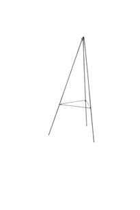 "36"" OASIS™ Wire Easel, 60/case"