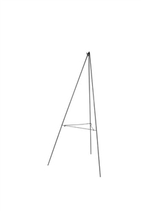 "42"" OASIS™ Wire Easel, 25/case"