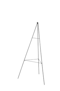 "48"" OASIS™ Wire Easel, 25/case"