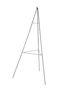 "66"" OASIS™ Wire Easel, 25/case"