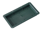 Small OASIS® Designer Tray, 48/case