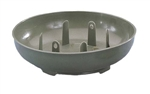 #66 O'BOWL® Container, 12/case