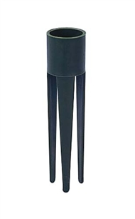 "1"" OASIS™ Candle Stake, 144/case"