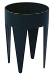 "3"" OASIS™ Candle Stake, 72/case"