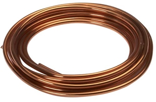 OASIS™ Mega Wire, Copper, 1 pack