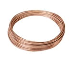 OASIS™ Etched Wire, Copper Matte, 10/Case
