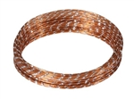 OASIS™ Diamond Wire, Copper, 1 pack