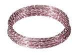 OASIS™ Diamond Wire, Pink, 10/case