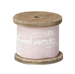 OASIS™ Pastel Wrap, Antique Pink, 1 pack