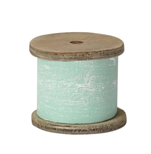 OASIS™ Pastel Wrap, Mint, 12/case