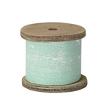 OASIS™ Pastel Wrap, Mint, 1 pack