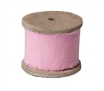 OASIS™ Raw Muslin, Antique Pink, 12/case