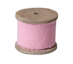 OASIS™ Raw Muslin, Antique Pink, 1 pack