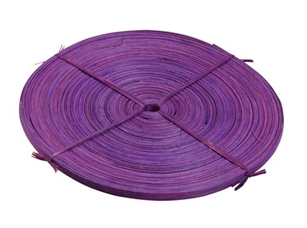 OASIS™ Flat Cane, Purple, 6/case