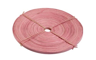 OASIS™ Flat Cane, Pink, 1 pack