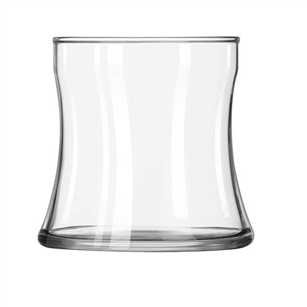 "3-1/2"" Interlude Jar, 24/case"