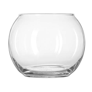 "3-1/2"" Bubble Ball, 12/case"