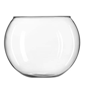 "8"" Bubble Ball, 2/case"