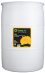 Floralife® 200 Storage & Transport treatment, 55 gallon, 55 gallon drum