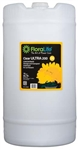 Floralife® Clear Ultra 200 Concentrate Storage & transport treatment, 15 gallon, 15 gallon drum