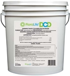 Floralife® D.C.D.® Cleaner, 5 gallon, 5 gallon pail