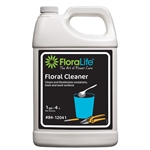 Floralife® Floral Cleaner, 1 gallon
