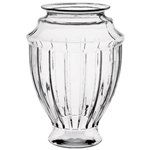 "14"" Grecian Urn, Crystal,  Pack Size: 2"
