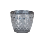 "832 5 1/2"" Pot, Metal,  Pack Size: 5"