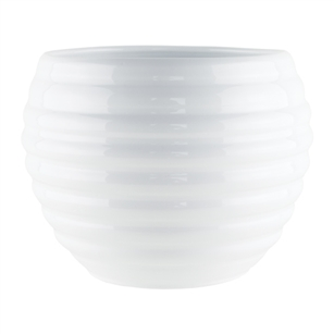"730 8 1/4"" Pot, ALASKA,  Pack Size: 4"