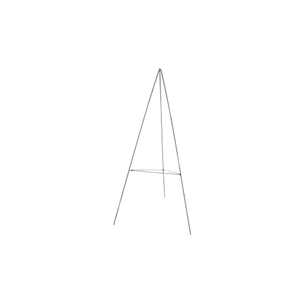 "27"" Easel, Green,  Pack Size: 60"