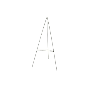 "36"" Easel, Green,  Pack Size: 40"
