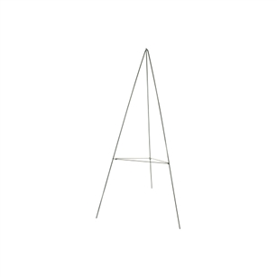 "42"" Easel, Green,  Pack Size: 25"