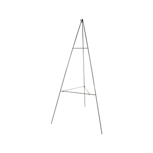 "48"" Easel, Green,  Pack Size: 25"