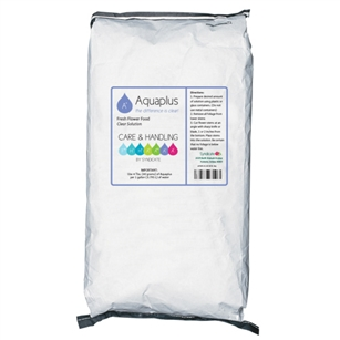 Aquaplus Powder 50lb Bag, ,  Pack Size: 1