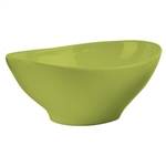 "7"" Catalina Bowl, Limon,  Pack Size: 12"